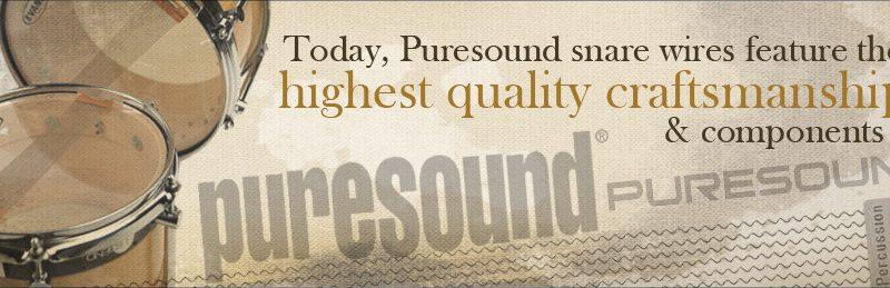 Puresound
