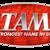 Tama News