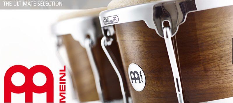 Meinl Percussion