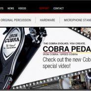 Iron Cobra 2016