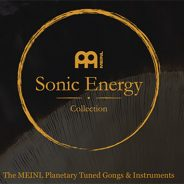 The MEINL Planetary Tuned Gongs & Instruments