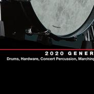 Tama 2020 Catalog